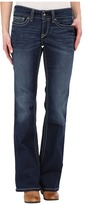 Ariat R.E.A.L. Riding Jean Women's Jeans