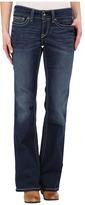 Ariat R.E.A.L.tm Riding Jean Women's Jeans