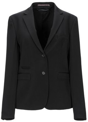 New York Industrie Suit jacket