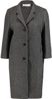 Marni Wool-blend felt coat
