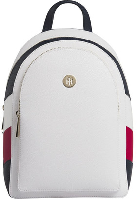 Tommy Hilfiger AW0AW08636_0GY TH CORE Zip Around Back Pack