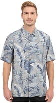 Tommy Bahama Show Me the Monet Camp Shirt