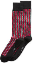 Alfani Men's Icon Socks, Created for Macy's