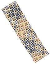 Paul Morelli 18K Sapphire & Ruby Bracelet