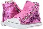 Amiana 6-A0920 Girl's Shoes