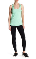 Lorna Jane Octavia Tight Legging