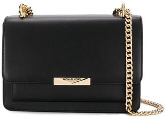 MICHAEL Michael Kors Jade chain shoulder bag