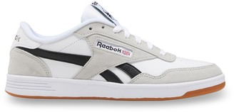 Reebok Club Memt Men's Sneakers