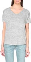 Rag & Bone Melrose femme t-shirt