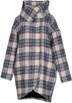 Minimum Coats - Item 41631447