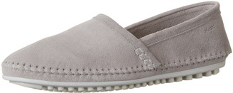 Marc Shoes Women's Luna Espadrilles