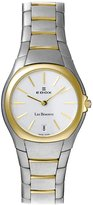 Edox Les BÚmonts Ultra Slim Ladies Women's watches 26021-357-AID