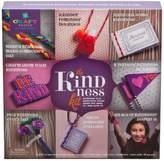 Ann Williams Group Kindness Craft Kit