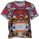 Eleven Paris T-shirts