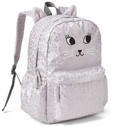 Gap Cat senior backpack