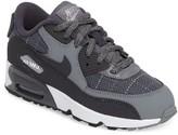 Nike Boy's 90 Se Sneaker