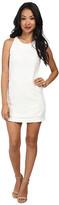 Kas Klara Silk Jersey Dress