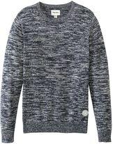 rhythm Men's Blends Knit Pullover Sweater 8136546