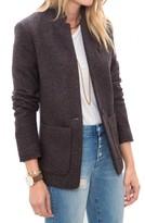 Vanessa Bruno Heliot Jacket