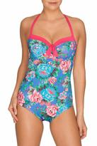 Prima Donna Poolparty Convertible One Piece