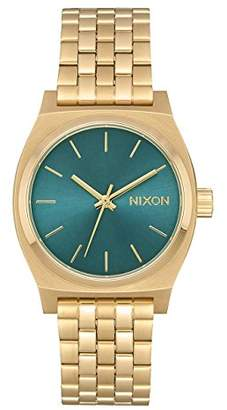 Nixon Women's Watch A1130-2626-00