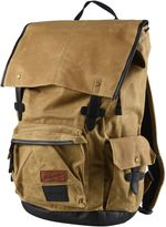 Nixon Backpacks & Fanny packs - Item 45345230