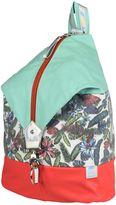 GIOSEPPO Backpacks & Fanny packs