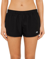 New Balance Accelerate 2.5in Short