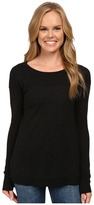 Toad&Co - Gypsy Crew Sweater Women's Sweater