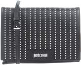 Just Cavalli Handbags - Item 45350417