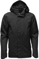 The North Face Thermoball Insulated Trench Jacket