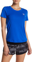 Hurley Dri-Fit Icon Surf Tee
