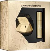 Paco Rabanne Lady Million Mother's Day Gift Set