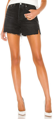 AGOLDE Dee Short. - size 26 (also
