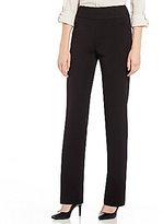 Investments the PARK AVE fit Pull On Pant with Pockets