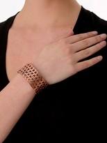 Marlyn Schiff Egyptian Bracelet