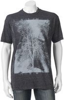 Apt. 9 Men's Tree Scan Tee