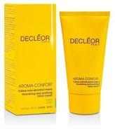 Decleor NEW Aroma Confort Nourishing Comfort Hand Cream 50ml Womens Skin Care