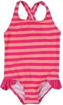 Name It One-piece swimsuits - Item 47225123