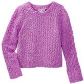 Splendid Popcorn Sweater (Little Girls)