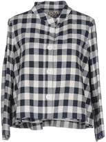 Douuod Shirts - Item 38665200