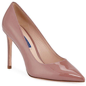 35961fc72 Rose Pumps - ShopStyle