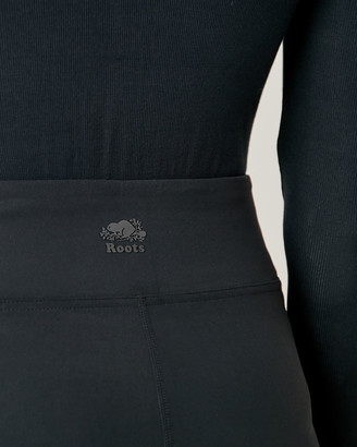 Roots Journey Knit Jogger
