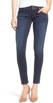 Hudson Women's Collin Supermodel Skinny Jeans