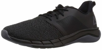 Reebok Unisex-Kid's Print Run 3.0 Sneaker