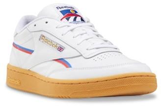 Reebok Club C 85 MU Sneaker - Men's