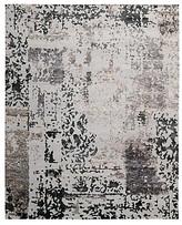 Nourison Silk Shadows Rug, 8'6 x 11'6