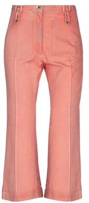 Golden Goose Denim pants