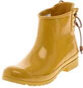 Sperry Walker Rain Boots