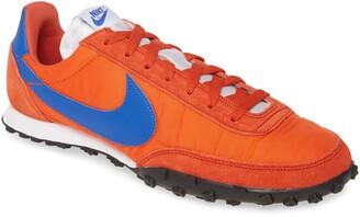 Nike Waffle Racer Sneaker